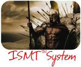 ISMT System