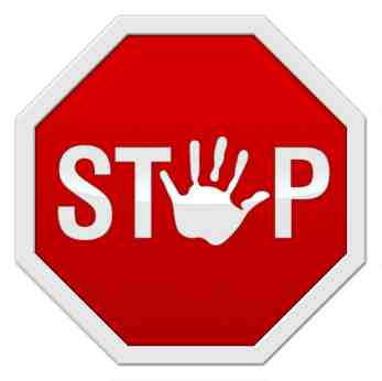 Hand_Safety_Stop_Sign