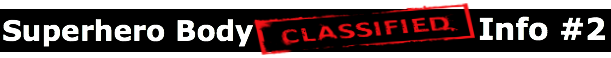 classified 2