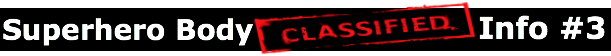 classified 3