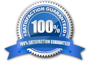 psd-guarantee-seal-300x202